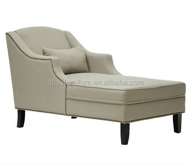 Buy chaise lounge chair chaise lounge chairs for bedroom for Buy chaise lounge sofa