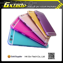 Original For Apple iPhone 6, For Apple iPhone 6 Original Back Cover Housing