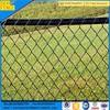 garden borden cheap outdoor cyclone fence fence