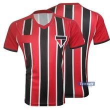 wholesale sportswear free sample soccer jersey grade original quality men jersey football 2015 new european team football shirt