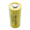 Lithium primary batteries manufacturer ER14335M 3.6v 1350mAh 2/3AA battery for GPS tracking systems
