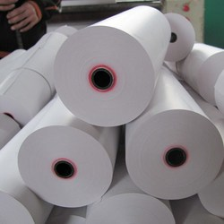Glossy photo paper photographic paper pearl rc inkjet photo papers a4 micor porous printing photo papers 260g