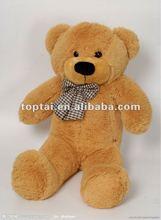 8gb hot selling cheap high quality promotion gift bear cartoon anime usb flash drive