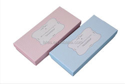 Gift boxes for towels,paper packaging box for home appliance