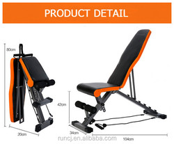 body curved gym home best quality sit up belly exercise equipment