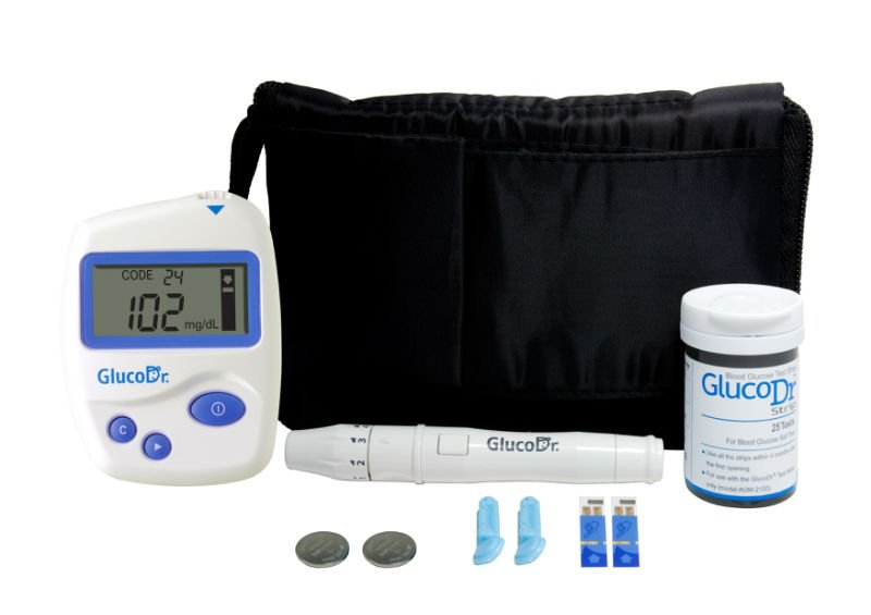 Dr agm 2100 blood glucose monitoring system buy blood glucose