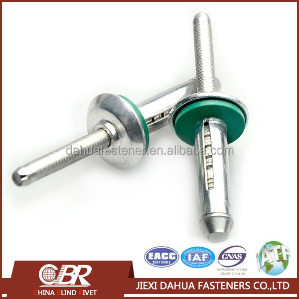 Lantern Type Aluminium POP Rivet.JPG