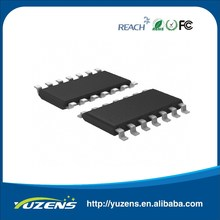 dallas 18820 integrated circuits WP91289