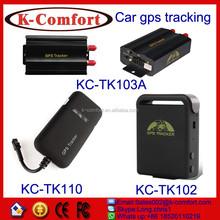 K-comfort factory price gps marine navigation