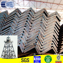 Carbon steel angle /price steel 45 degree angle iron