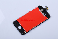 Made in China manufacturer cheap lcd for iphone 4 assembly