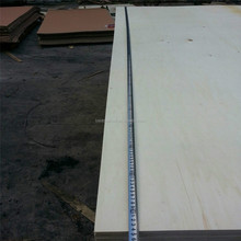 3mm bleaching poplar plywood to vietnam