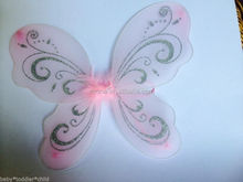 Angel wings for sale,fly wings costume,wholesale fairy wings WG4009