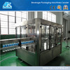/product-gs/automatic-water-liquid-filling-machine-mineral-water-plant-cost-60328315122.html