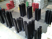 various excavator bucket pin sizes stainless steel straight pins hardened steel pins