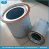 Hig quality of Ingersoll-rand 75S 39894597 filter element