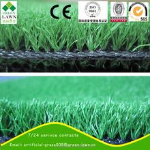 China manufacture high quality artificial grass golf mat,cheaper artificial grass for golf