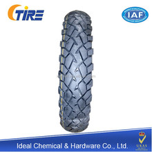 wholesale high quality cheap motorcycle tyre