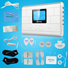 /product-gs/digital-acupuncture-machine-physiotherapy-equipment-stimulator-60324993446.html