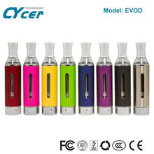 New E Cig,new clearomizer,the new hottest selling health e vaporizer