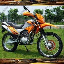 Brozz Motorbike / Dirt Bike 125cc 150cc 200cc 4 stroke