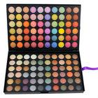 120 sombra maquiagem paleta 3 #