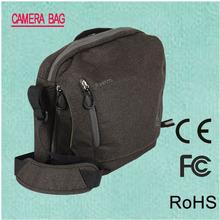 fashionable dslr camera bags, small camera cases photo bag