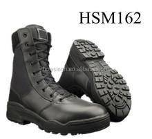 esercito di sicurezza Marine Corps USMC forza solo la costruzione magnum marca stivali da combattimento