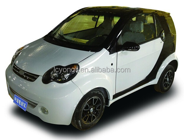 2 sitzer kleine elektroauto ejun neues auto produkt id 60135683637. Black Bedroom Furniture Sets. Home Design Ideas