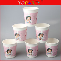 machine make paper cups with lids or grink manufacturer in uae