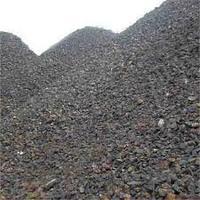 iron ore, fe 63.5