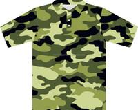 shirt polo/t-shirt polo man/new design polo t shirt
