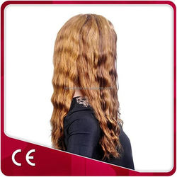Human Hair Lace Front Wigs With Bangs Direct supplier