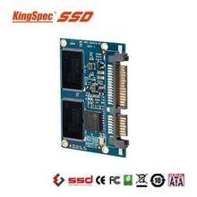 1.8'' Halfslim SATA SSD Module 4gb to 128gb half slim ssds hard drive