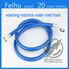 Washing machine hose connection / Small washing machines dryers / Washing machine pvc inlet hose