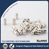 business magnet y10t ferrite magnet cheap neodymium magnets n50