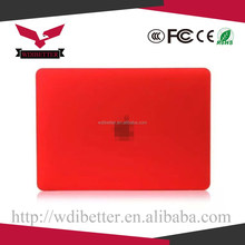 Leather Laptop For Macbook Retina PU Leather Laptop Cases