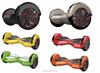 36v electric smart balance wheel bluetooth hover board 2 wheels