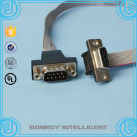 cable overmolding cable overmolding suppliers and manufacturers at alibaba