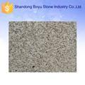 Granito chino toba volcánica de piedra del azulejo