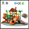 2015 most popular cheap outdoor playground,children outdoor playground, kids outdoor playground QX-018B
