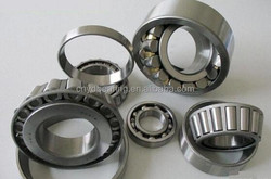 High precision roller Bearing LM603049/LM603011