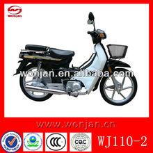 110cc mini motorbike/cheap motorbike for sale (WJ110-2)