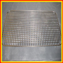 2014 hot sale1/2 Inch pvc coated welded wire mesh panels for residence fence/dog cage