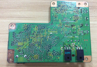 Main board for Epson R280 R290 printer formatter main logic board