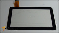 Replacement 10.1 inch android tablet pc touch screen for FHF-100-023