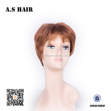 fashionable belle madame german synthetic hair wig, wholesale synthetic hair wig