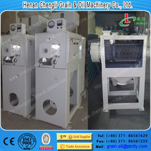 New Type Wheat fully automatic 30TPD Dehuller Rice Processing Machine(hot sale)