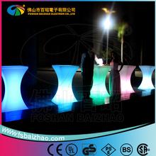 led illuminated furniture, led light furniture, led tv stand furniture for sale