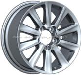Другие автозапчасти для колеса, пригодный для toyota Япония автомобиль диски 20x8.5 5 отверстия легкосплавные колесные диски